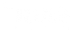 Rose Food Stylist